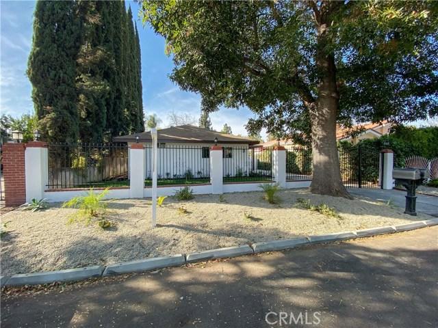 5925 Topeka Drive, Tarzana, CA 91356
