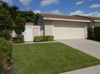 25626 Ramada Drive, Valencia, CA 91355