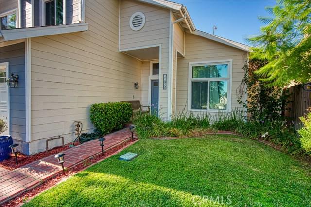 11872 Eldridge Av, Lakeview Terrace, CA 91342 Photo 33