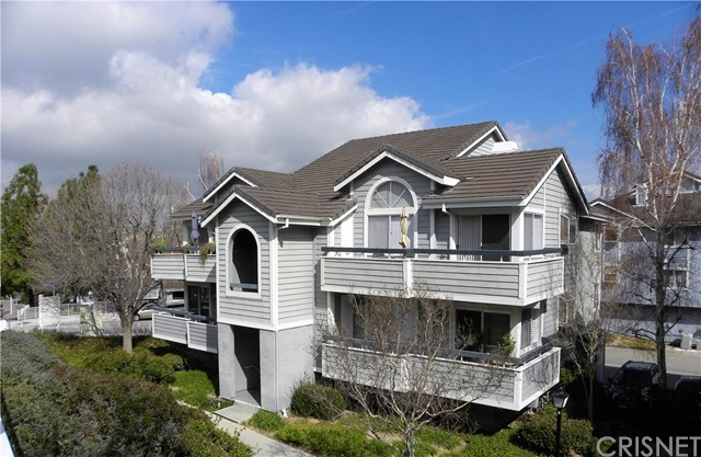 26902 Flo Lane 452, Canyon Country, CA 91351