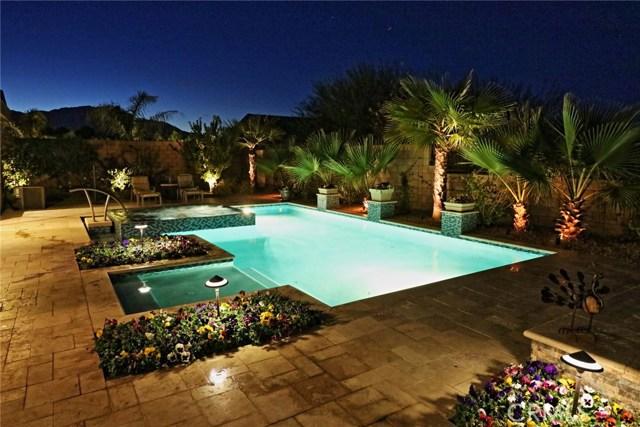 73646 O'Keeffe Way, Palm Desert, CA 92211
