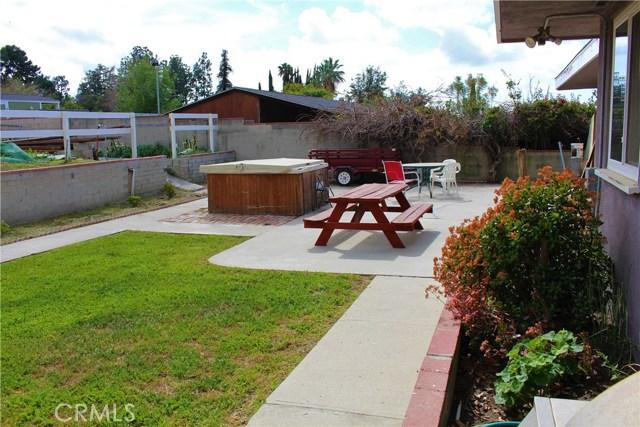 11510 Orcas Av, Lakeview Terrace, CA 91342 Photo 5