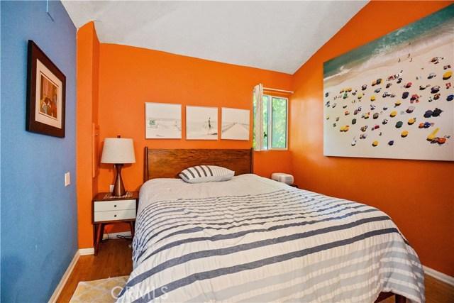8937 Oak Park Av, Sherwood Forest, CA 91325 Photo 57