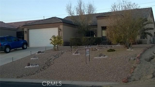 2219 E Bella Vista Drive, Unincorporated, AZ 86426