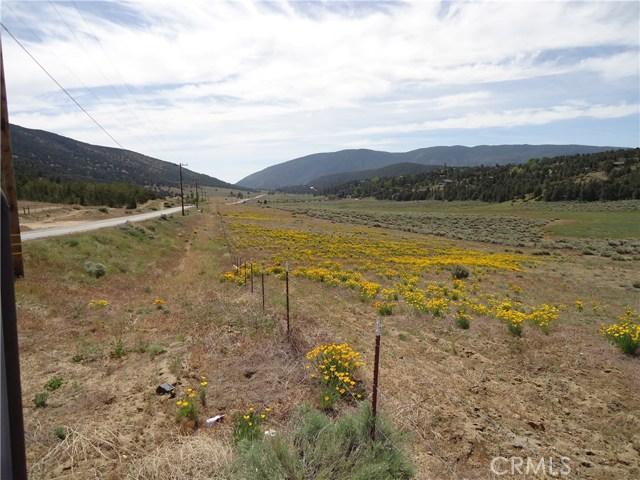 0 Cuddy Valley Road, Frazier Park, CA 93225 Photo 4