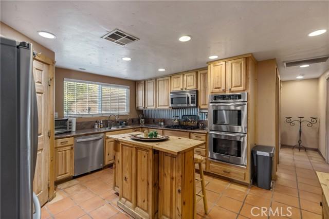 32280 Aliso Canyon Rd, Acton, CA 93510 Photo 11