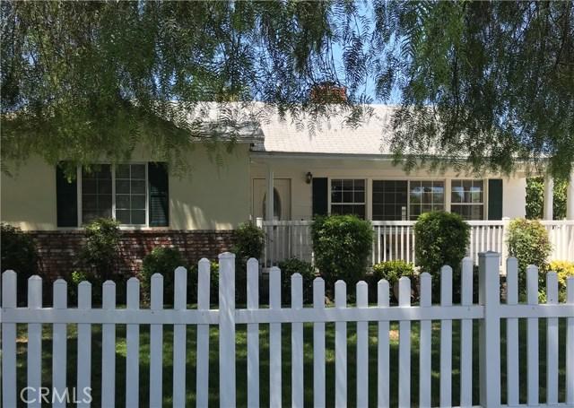 13063 Cantara Street, North Hollywood, CA 91605