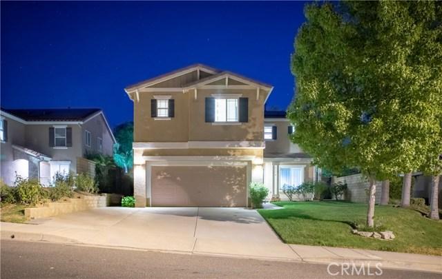 29878 Berkshire Place, Castaic, CA 91384