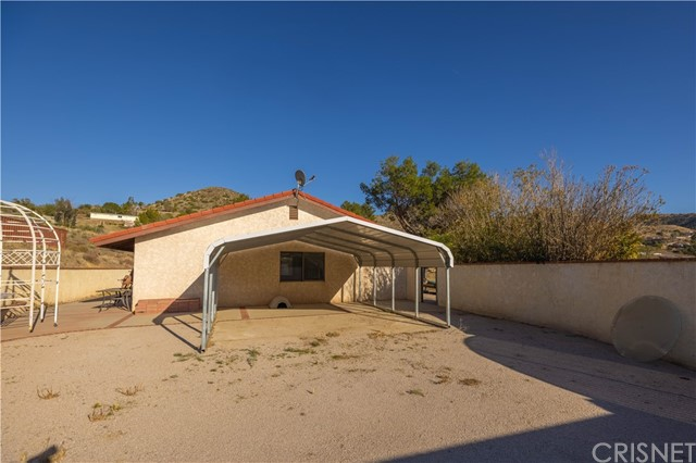 31435 Indian Oak Rd, Acton, CA 93510 Photo 21