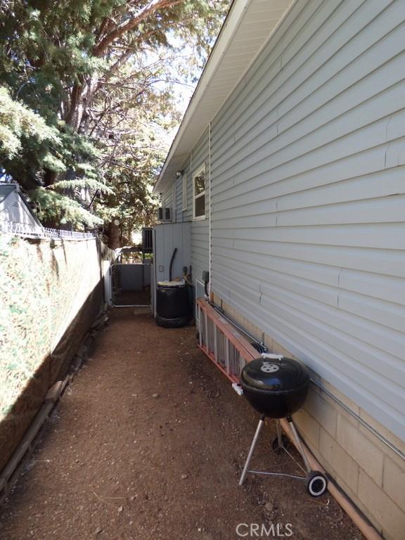 6820 Frasier Rd, Frazier Park, CA 93225 Photo 45