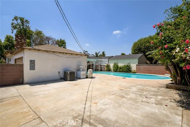 10100 Wisner Av, Mission Hills (San Fernando), CA 91345 Photo 25