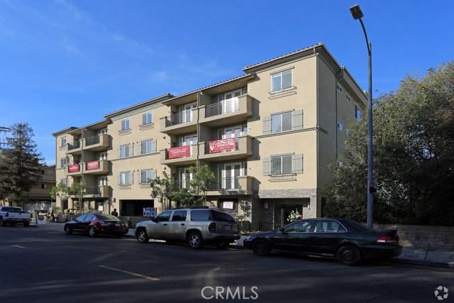 7851 Ventura Canyon Avenue, Panorama City, CA 91402