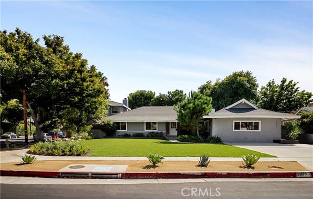22200 Schoenborn Street, West Hills, CA 91304