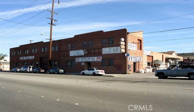 14600 S Western Avenue, Gardena, CA 90249