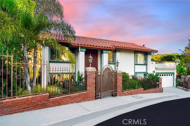 4625 Poe Avenue, Woodland Hills, CA 91364