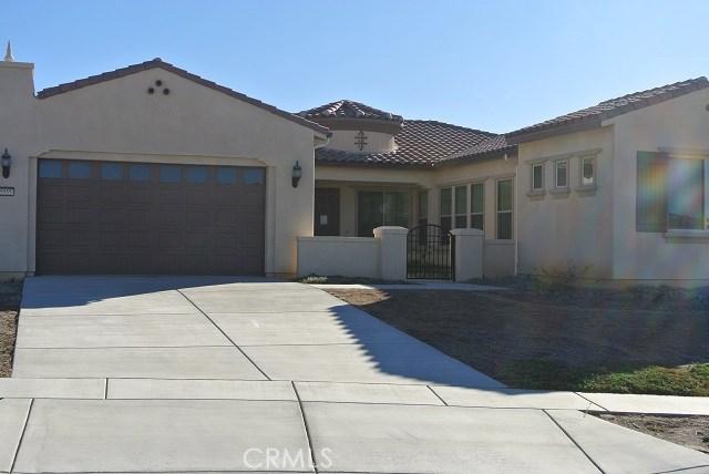 5555 Compass Place, Rancho Cucamonga, CA 91739
