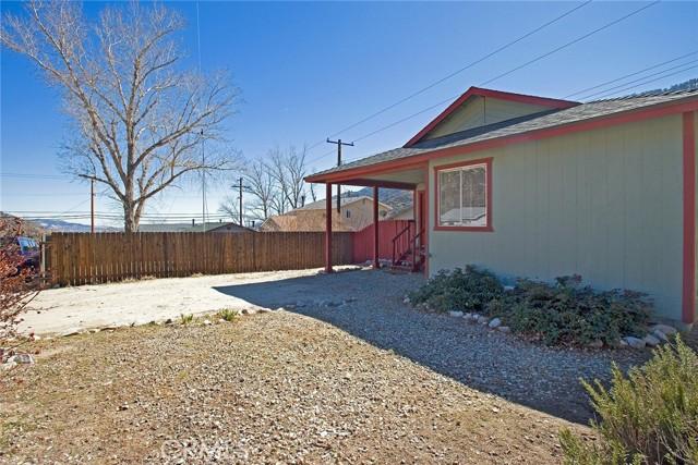 4228 Decator, Frazier Park, CA 93225 Photo 2