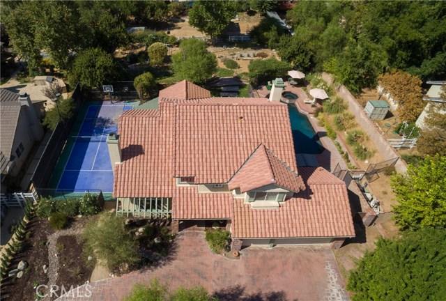 32765 Rancho Americana Pl, Acton, CA 93510 Photo 1