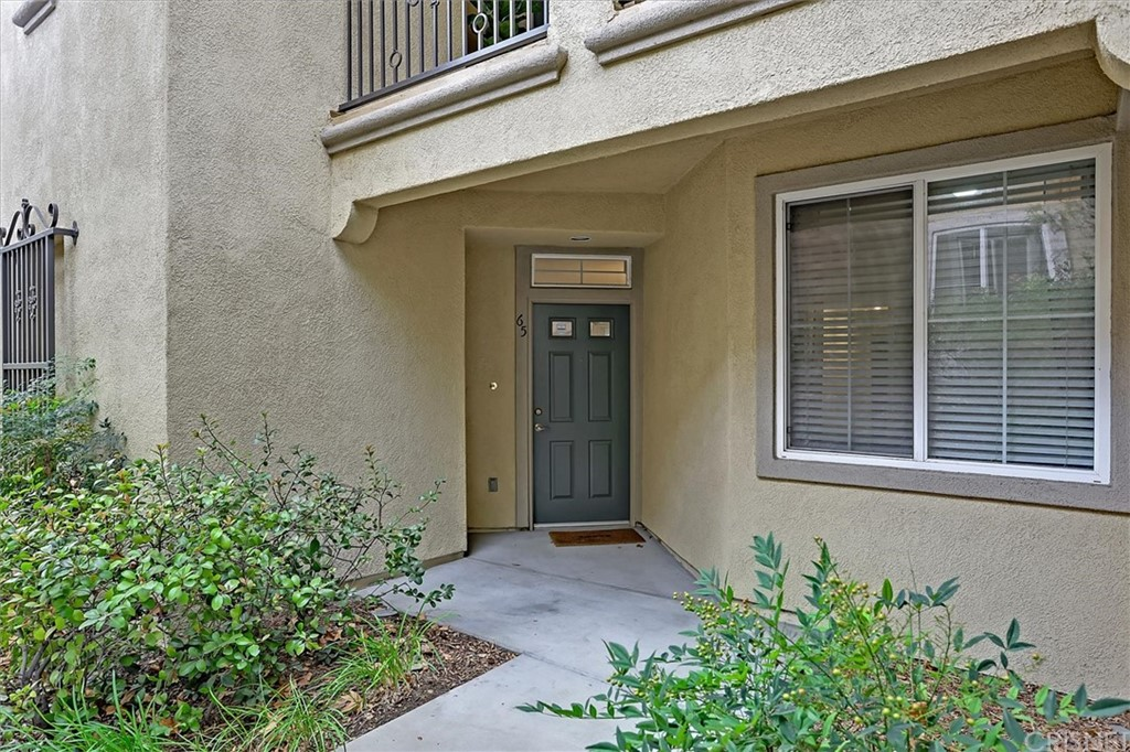 17965     Lost Canyon Road   65, Canyon Country CA 91387