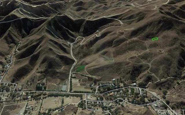 1 Vic San Martinez Rd, Val Verde, CA 91384 Photo 2