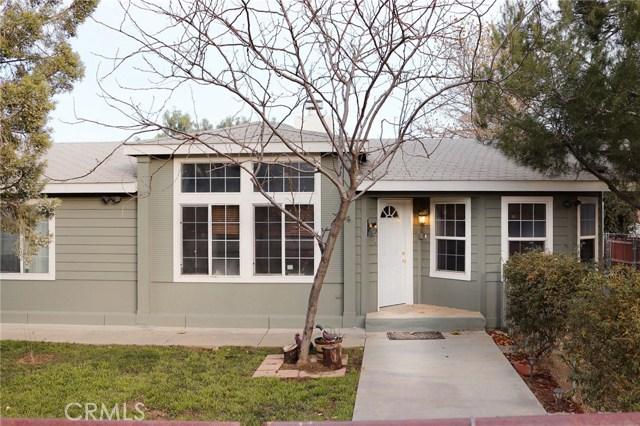 32202 1st Street, Acton, CA 93510