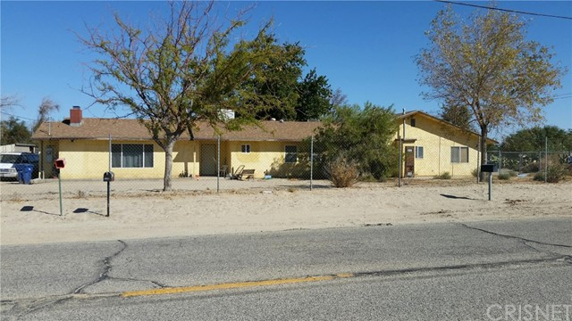 10105 E Avenue Q14, Littlerock, CA 93543
