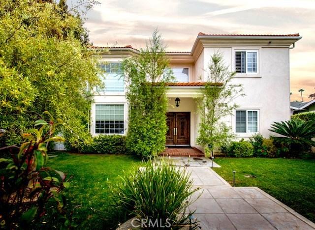 932 22ND Street, Santa Monica, CA 90403