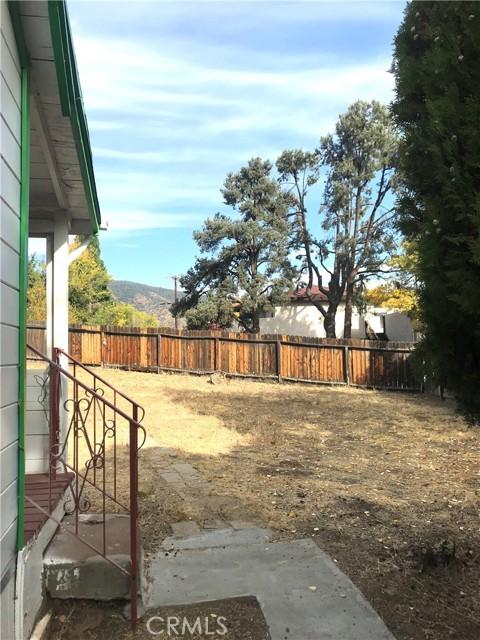 1004 Coldwater Dr, Frazier Park, CA 93225 Photo 33
