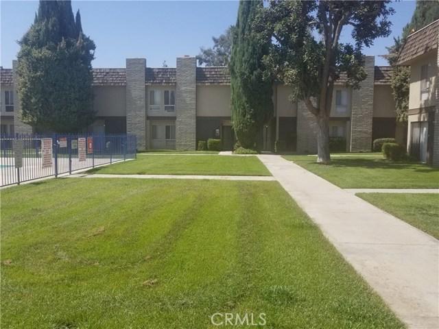 5301 Demaret Avenue 9, Bakersfield, CA 93309