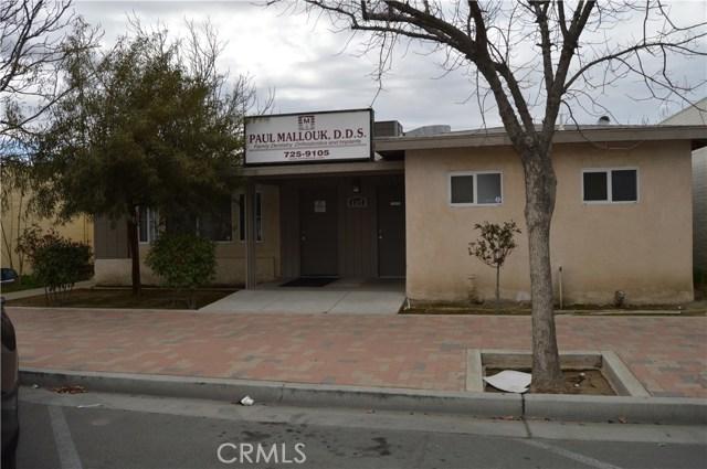 1317 Main Street, Delano, CA 93215
