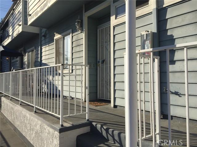 5324 Kester Avenue 6, Sherman Oaks, CA 91411