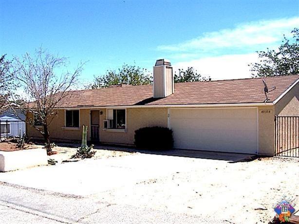 40314 161st Street E, Palmdale, CA 93591