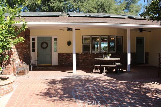 24201 Colwyn Avenue, Newhall, CA 91321