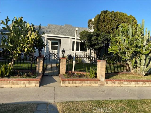 11849 Strathern Street, North Hollywood, CA 91605