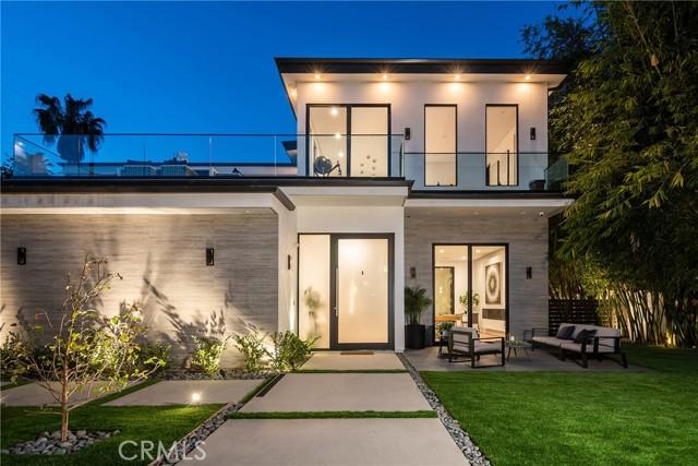 Photo of 15245 Greenleaf Street, Sherman Oaks, CA 91403