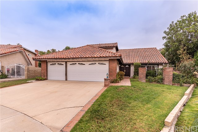 3330 Crystal Cr, Simi Valley, CA 93063 Photo