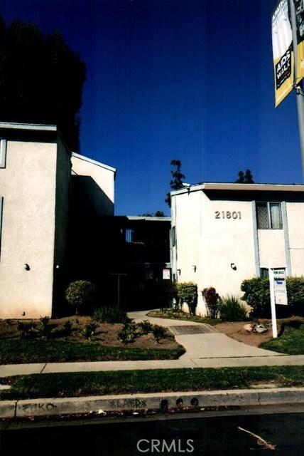 21801 Roscoe Boulevard 329, Canoga Park, CA 91306