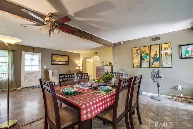 Dining Room Sets Near 91311