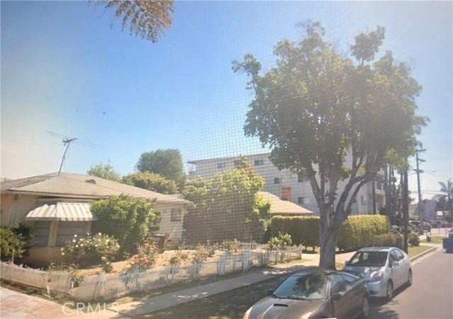 2322 Wellesley Avenue, West Los Angeles, CA 90064