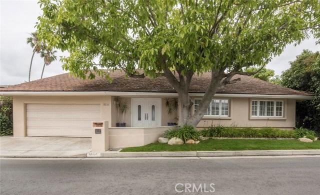 3836 Cody Road, Sherman Oaks, CA 91403