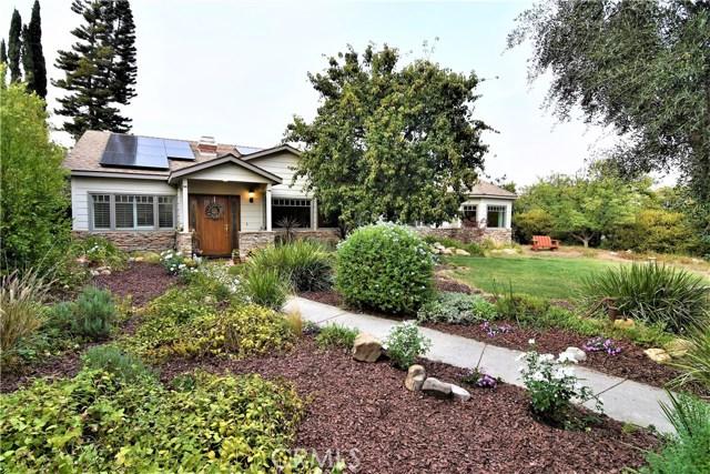 Photo of 17405 Horace Street, Granada Hills, CA 91344
