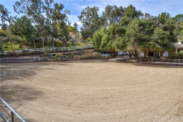 14. 106 Buckskin Road Bell Canyon, CA 91307