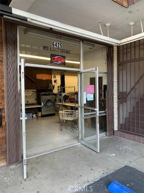 6425 Yucca Street, Hollywood, CA 90028