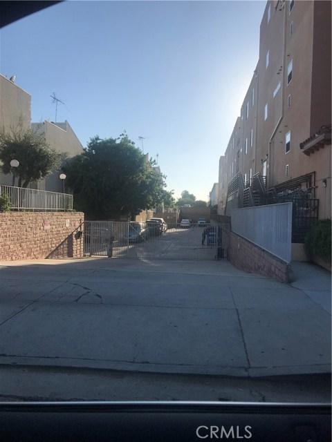 7869 Ventura Canyon Avenue 404, Panorama City, CA 91402