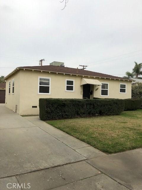 315 Fermoore, San Fernando, CA 91340