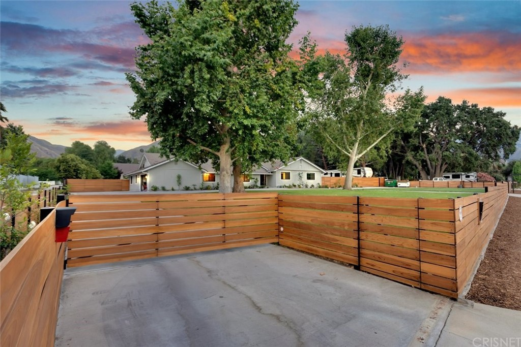 Photo of 26672 SAND CANYON ROAD, Canyon Country, CA 91387