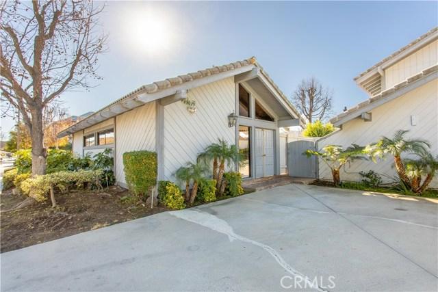Image 3 of 2546 Oakshore Dr, Westlake Village, CA 91361