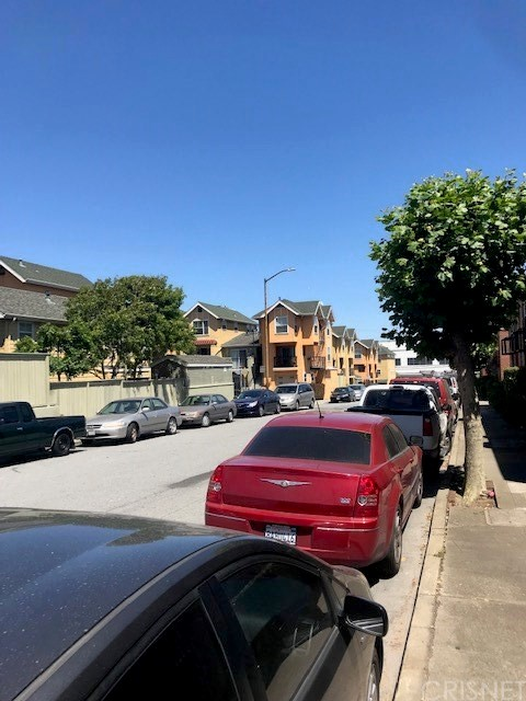124 Garrison Ave, San Francisco, CA 94134 Photo 19