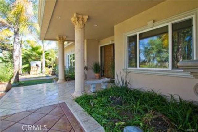 4250 Alonzo Avenue, Encino, CA 91316