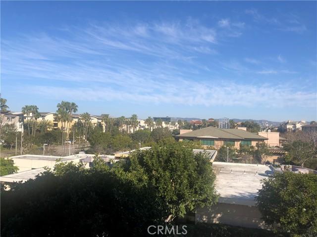7100 Playa Vista Dr, Playa Vista, CA 90094 Photo 0